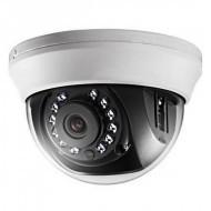 Turbo HD видеокамера Hikvision DS-2CE56C0T-IRMM (2.8mm)