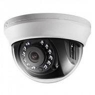 Turbo HD видеокамера Hikvision DS-2CE56C0T-IRMM (3.6mm)