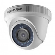 Turbo HD видеокамера Hikvision DS-2CE56C0T-IRP (2.8 мм)
