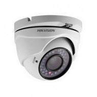 Turbo HD видеокамера Hikvision DS-2CE56D5T-IRM (2.8mm)