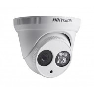 Turbo HD видеокамера Hikvision DS-2CE56D5T-IT3 (2.8 мм)