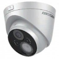 Turbo HD видеокамера Hikvision DS-2CE56D5T-VFIT3