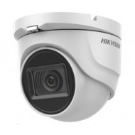 Turbo HD видеокамера Hikvision DS-2CE76U0T-ITMF (2,8 мм)
