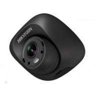 Видеокамера с EXIR-подсветкой AE-VC112T-ITS (2.1 мм)