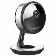 IP видеокамера Hikvision DS-2CV2U32FD-IW