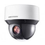 IP-видеокамера Hikvision DS-2DE4A425IW-DE