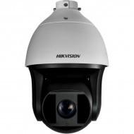 IP видеокамера Hikvision DS-2DF8336IV-AEL