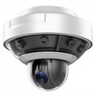 IP видеокамера Hikvision DS-2DP1636Z-D (5мм)
