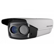 IP тепловизор Hikvision DS-2TD2235D-50