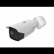 IP тепловизор Hikvision DS-2TD2617B-6/PA