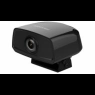 IP видеокамера Hikvision DS-2XM6222FWD-IM (2.8 мм)