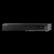 IP видеорегистратор Hikvision DS-7604NI-E1/4P