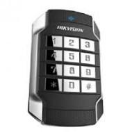 RFID считыватель DS-K1104MK