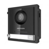 Модульная вызывная IP панель Hikvision DS-KD8003-IME1