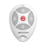 Брелок Hikvision DS-PKFE-5