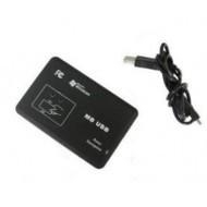Станция регистрации Bluetooth-карт Hikvision DS-TRD400-4