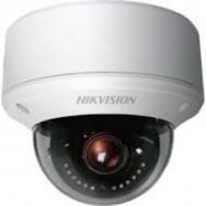 Видеокамера Hikvision DS-2CC52A1P-VPIR2