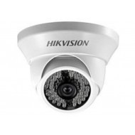 Видеокамера Hikvision DS-2CE5582P-IR3