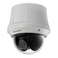 IP видеокамера Hikvision DS-2DE4182-AE3