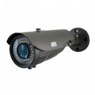 Видеокамера ATIS ACW-2MVFIR-40G/2.8-12