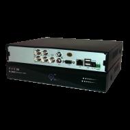 Видеорегистратор Division DV-041LE