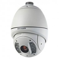 IP видеокамера Hikvision DS-2DF1-7274-A