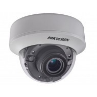 Turbo HD видеокамера Hikvision DS-2CE56H1T-ITZ