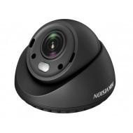 Turbo HD видеокамера Hikvision DS-2CS58C2T-ITS/F (2.1 мм)