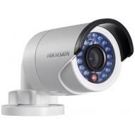 IP видеокамера Hikvision DS-2CD2020F-I (12мм)
