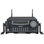 8-канальный автомобильный видеорегистратор EverFocus EDR-810M