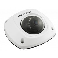 IP видеокамера Hikvision DS-2CD2522FWD-IS (2.8 мм)