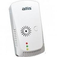 Автономный датчик обнаружения газа ATIS-938D