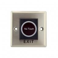 Кнопка выхода Yli Electronic ISK-840B