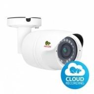 IP камера Partizan IPO-2SP SE 3.3 Cloud