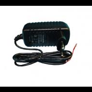 Блок питания 15В 1,5А (GSM-Лайка)