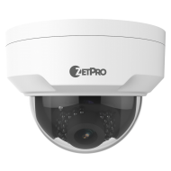 Smart IP камера ZIP-324ER3-DVPF28 4 mp