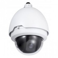 IP видеокамера Dahua DH-SD6323С-H