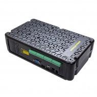Видеорегистратор Intervision FHR-AI32ARM