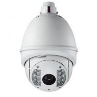 Видеокамера Hikvision DS-2AF1-716