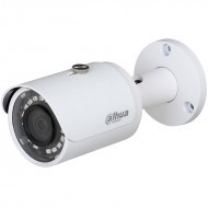 HDCVI видеокамера Dahua DH-HAC-HFW1100S-S3 (3.6 мм)