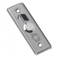 Кнопка выхода Kraft KRF-801A