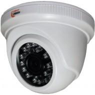 MHD видеокамера Light Vision VLC-2192DM