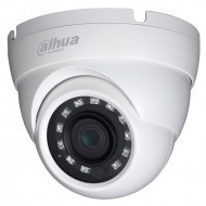 HDCVI видеокамера Dahua DH-HAC-HDW1200MP-S3 (3.6 мм)
