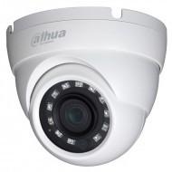 HDCVI видеокамера Dahua DH-HAC-HDW1200MP-S3 (2.8 мм)