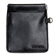 Экранирующий противоугонный чехол Locker Key Snap Black S