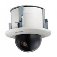Видеокамера Hikvision DS-2AF1-532