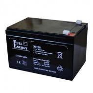 Аккумулятор Full Energy FMH-1212