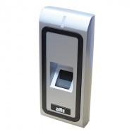 Биометрический считыватель ATIS FPR-2000