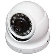 MHD видеокамера ATIS AMVD-1MIR-10W/3.6