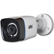 MHD видеокамера ATIS AMW-1MIR-20W/2.8 Lite